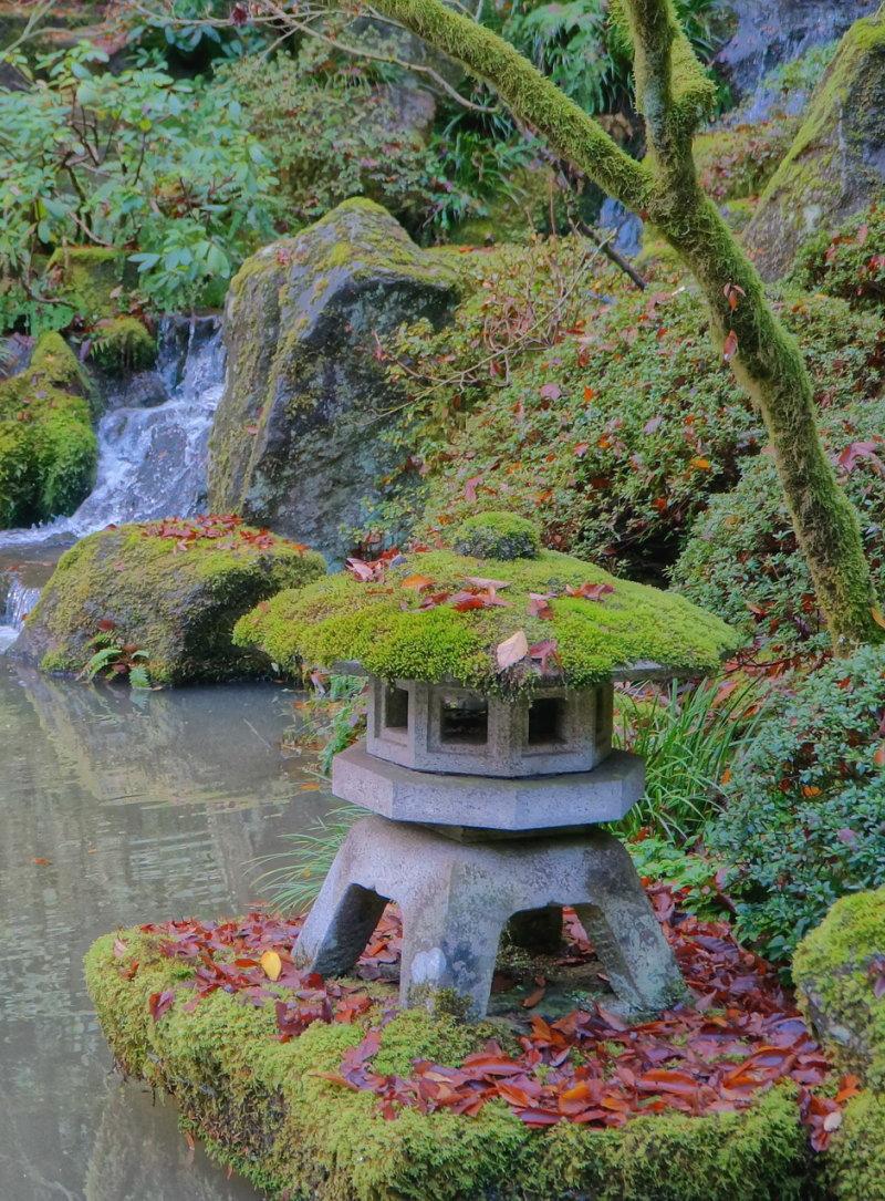 三島造園が選ばれる5つの理由